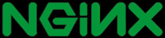 NGINX-blueangelhost