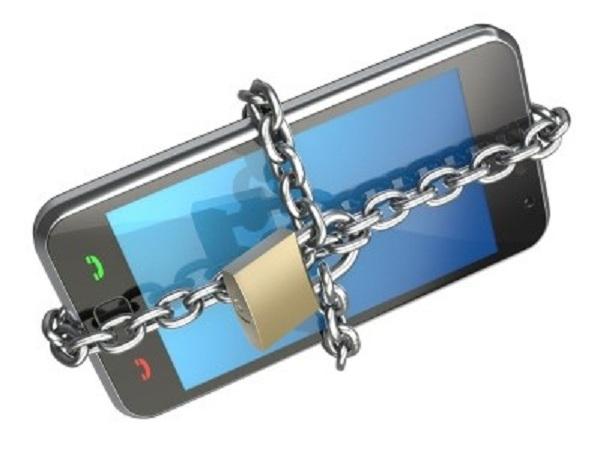 ClickJacking Android Ransomware