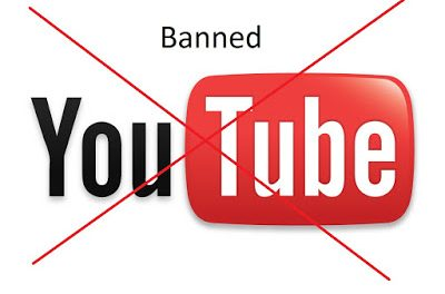 Pakistan has lifted the YouTube Ban