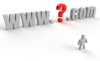 Domain names and its importance