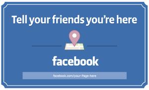 kh-facebook-professional-services-signage
