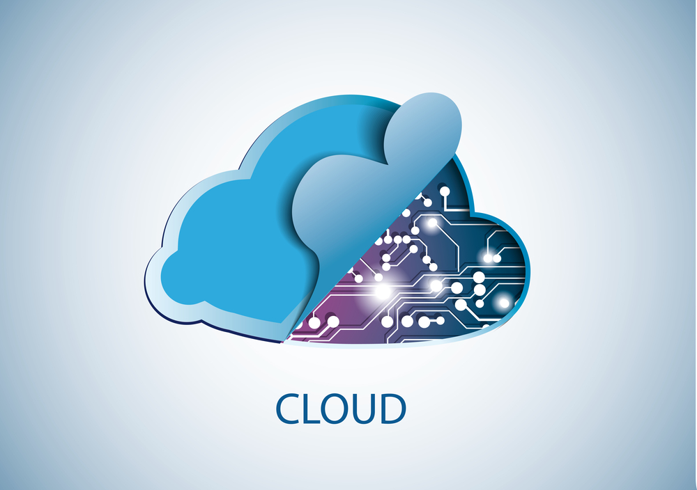Main Reasons For Choosing Dedicated Server Over Cloud Hosting