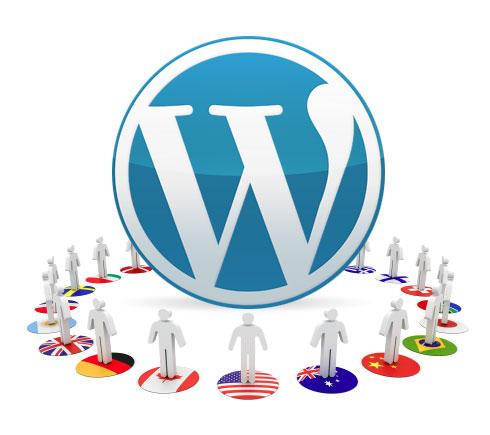 Top 5 Best WordPress Translation Plugins