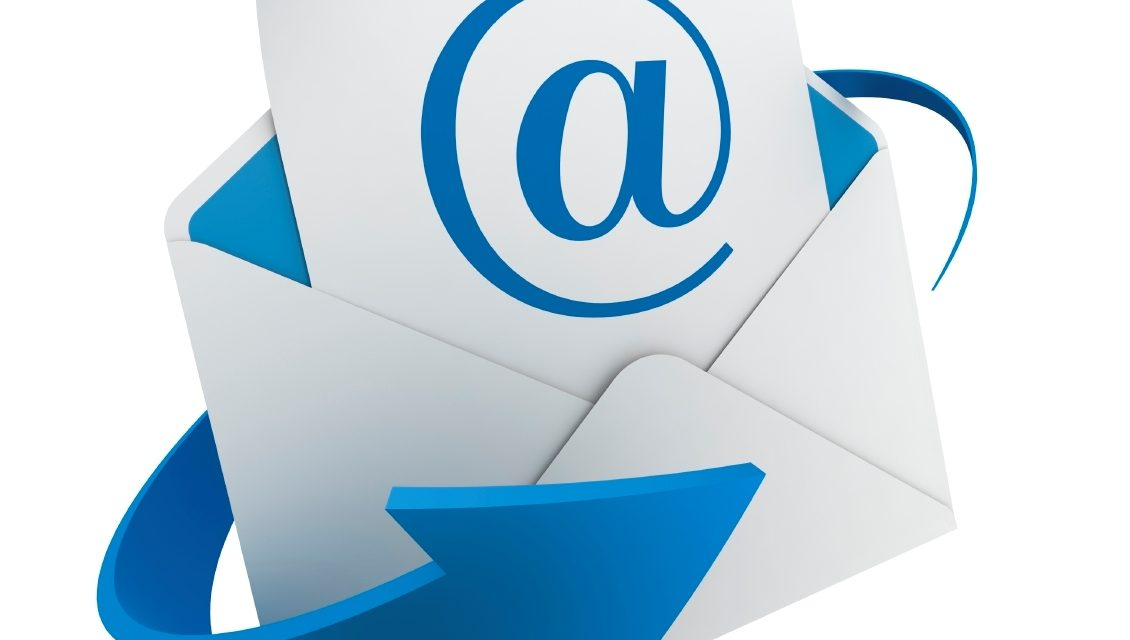 A Brief Look At Free Email Lookup, Info You Should Know