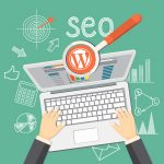 Why WordPress Is Best For SEO Reviews & Guide