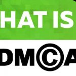 What is DMCA Ignored Hosting? All you need to know about it.